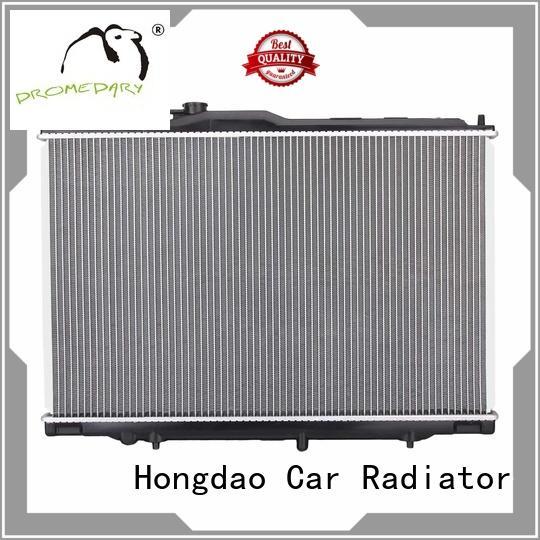 rodeo 19951998 at Dromedary Brand 1996 honda accord radiator factory