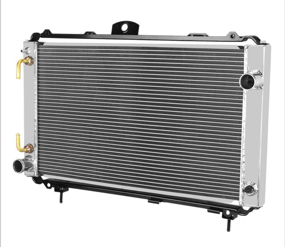 Radiator For Tarago Y21 Y20 Y22 YR22 Liteace Townace Y39 '85-'96'' Auto/Manualt