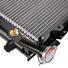 2005 nissan altima radiator turbo patrol y60 Dromedary Brand company