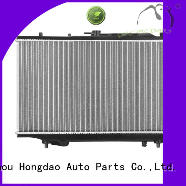 Dromedary cost-effective how much is a radiator for a mazda manufacturer for mazda