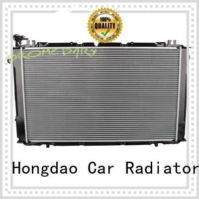 gq nissan Dromedary Brand nissan radiator