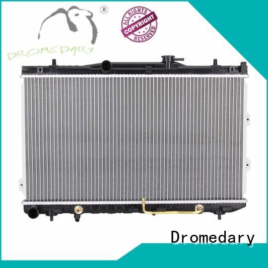 popular kia radiator warranty actory direct supply for car