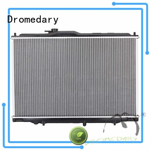1571 how much is a radiator for a honda supplier for car Dromedary