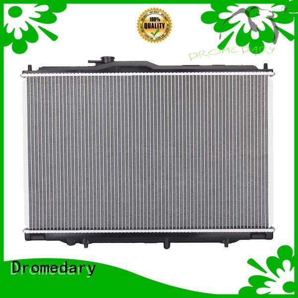Dromedary accord hongdao automotive parts marketing for honda