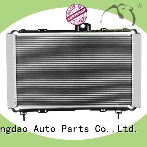 Dromedary ln85 toyota radiator series for toyota