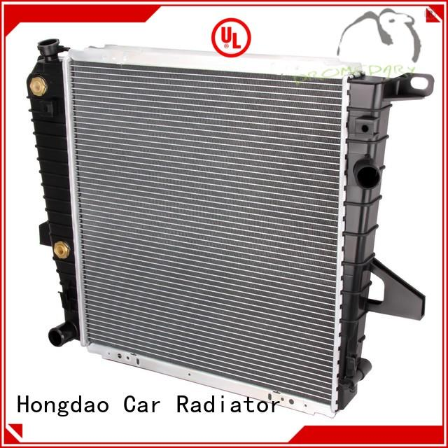 1995 ford f150 radiator in china for car