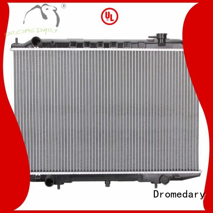 nissan car radiator automanual for nissan Dromedary