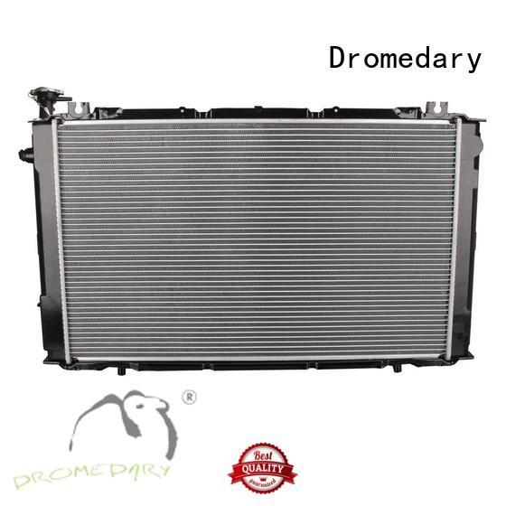 25l nissan radiator tb42s petrol Dromedary company