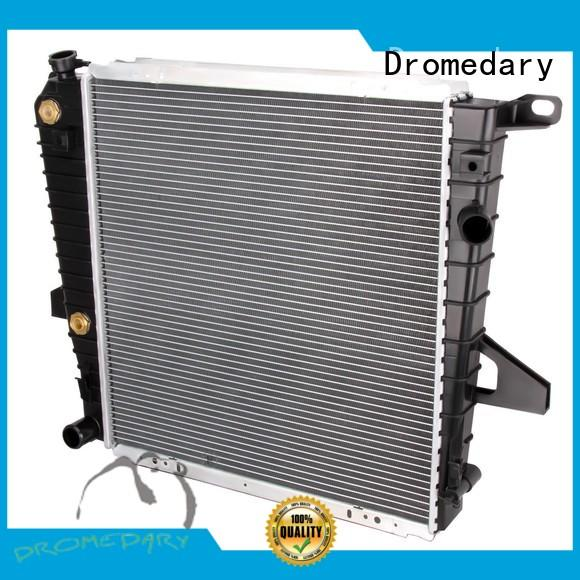 brand ford radiator for manufacturer for ford Dromedary