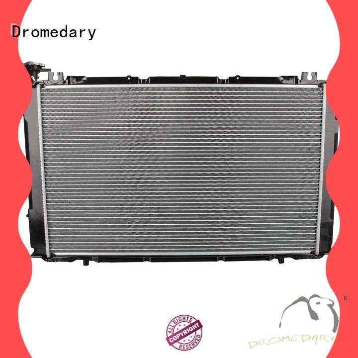 popular 2000 nissan altima radiator 2005on marketing for nissan