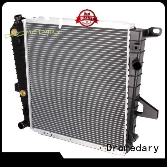 1998 ford f150 radiator manual 1728 xc Warranty Dromedary