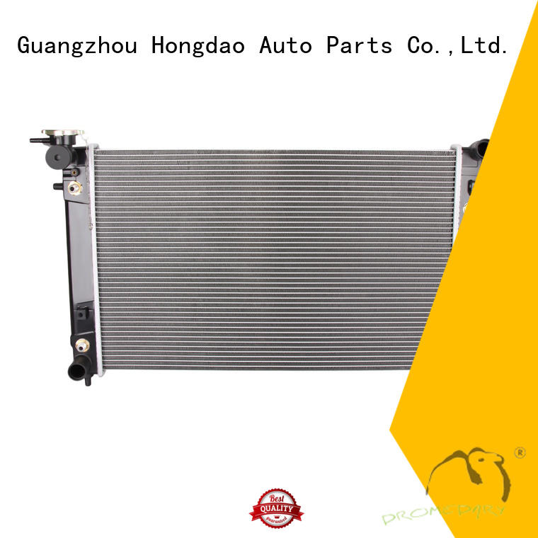 vz holden radiator replacement 57l for car Dromedary