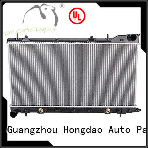 Dromedary eco-friendly subaru radiators for sale 9702 for subaru