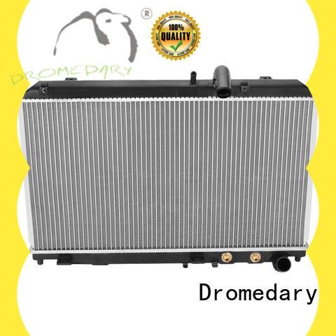 fine quality mazda radiators for sale manufacturer for mazda