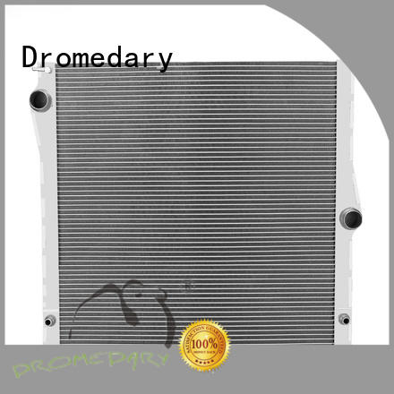 Dromedary popular bmw radiator replacement directly sale for bmw