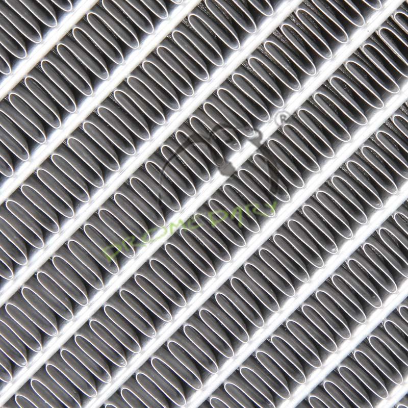 40l excursion falcon 1998 ford f150 radiator Dromedary manufacture