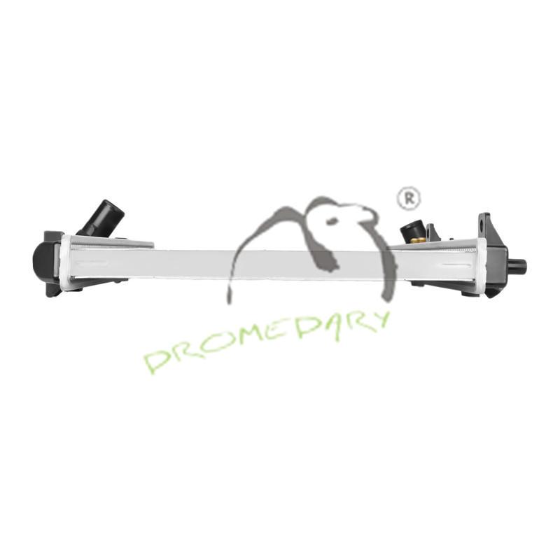 Dromedary Brand rx8 petrol full mazda 6 radiator