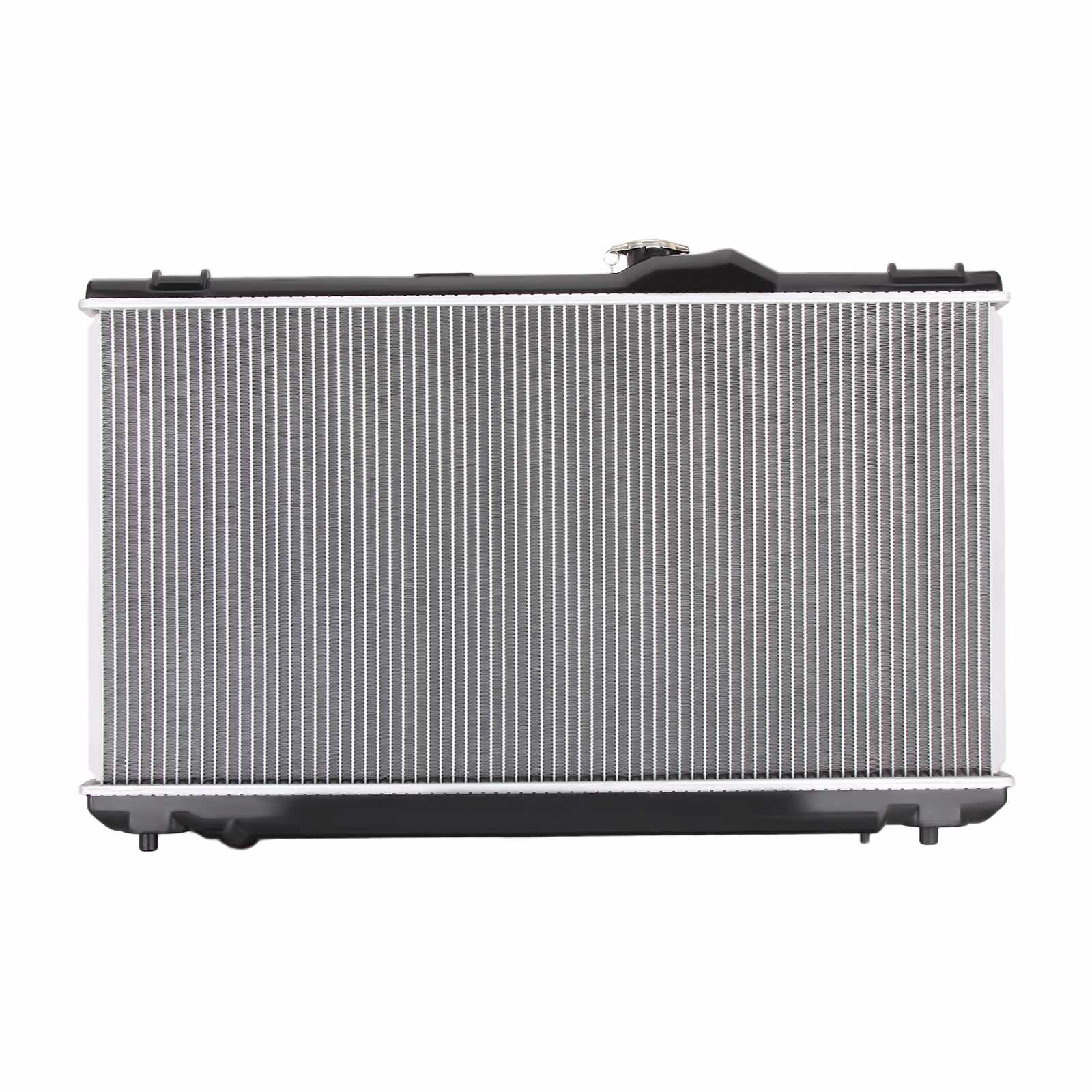 Dromedary Water Cooler Radiator For Lexus IS300 Toyota Altezza 3.0L Automatic/Manual 99-05 LEXUS RADIATOR image2