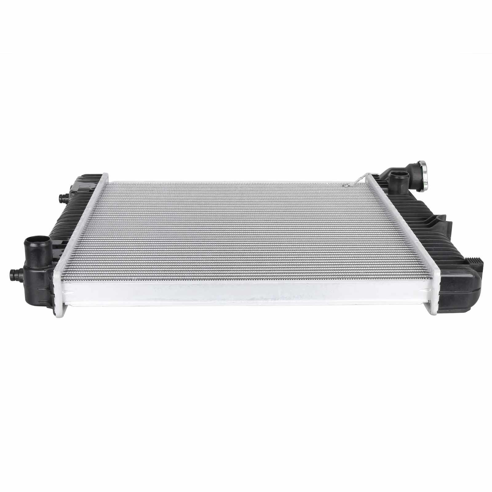 Radiator For  Mercedes Benz T1 Bus Transporter 207-210 308 310 408 MT