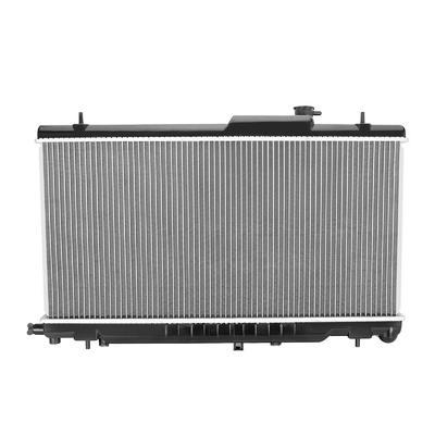 Radiator For Subaru Liberty Outback 2.0L 2.5L EJ20 EJ25 11/98-8/03 Auto/Manual