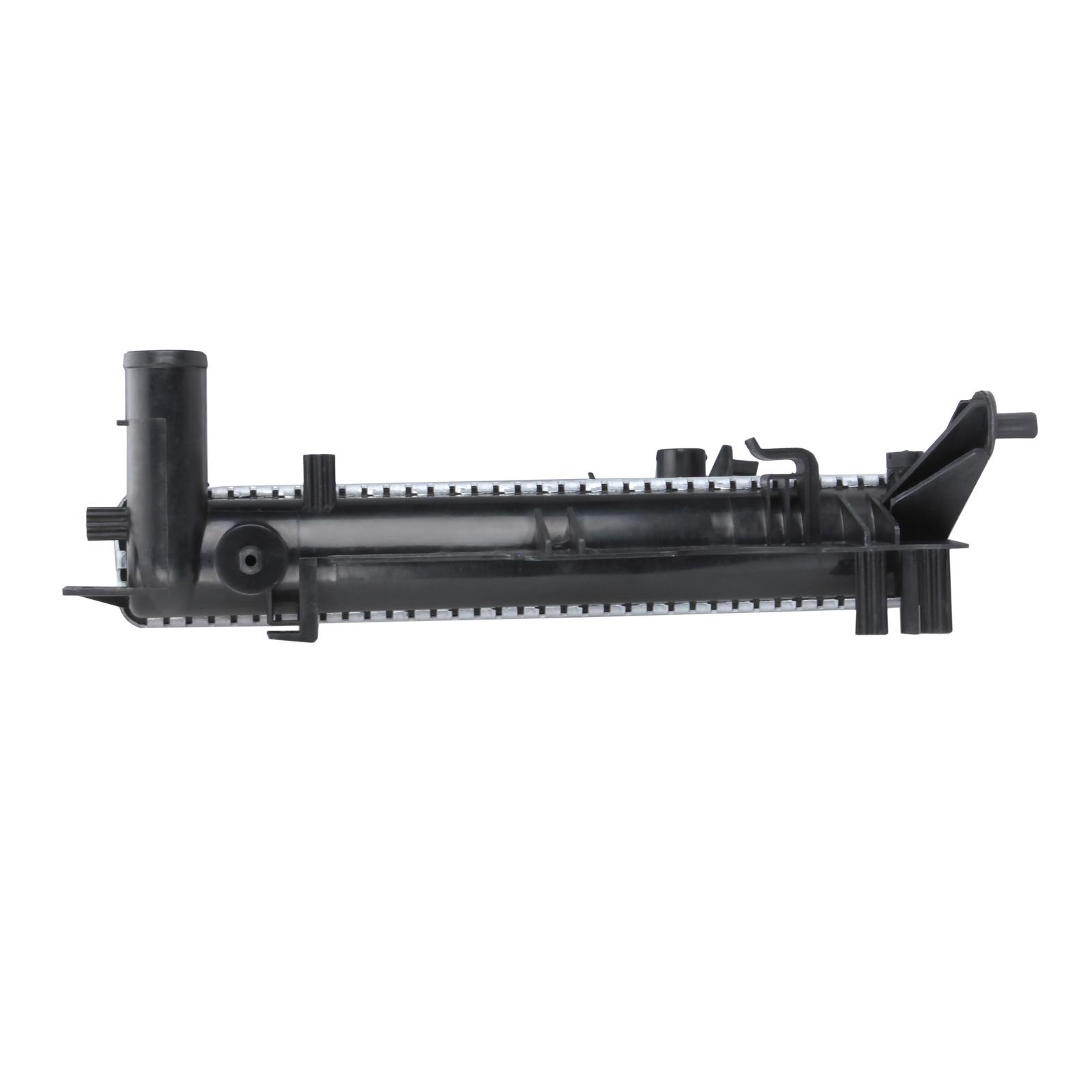 Dromedary-High Quality New 2688 Full Aluminum Radiator For Lexus Rx 330 33-202-v6-3