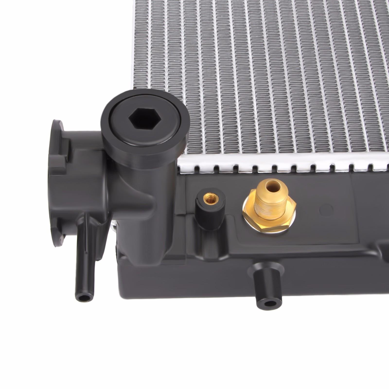holden radiators for sale 0408 dual holden radiator manufacture