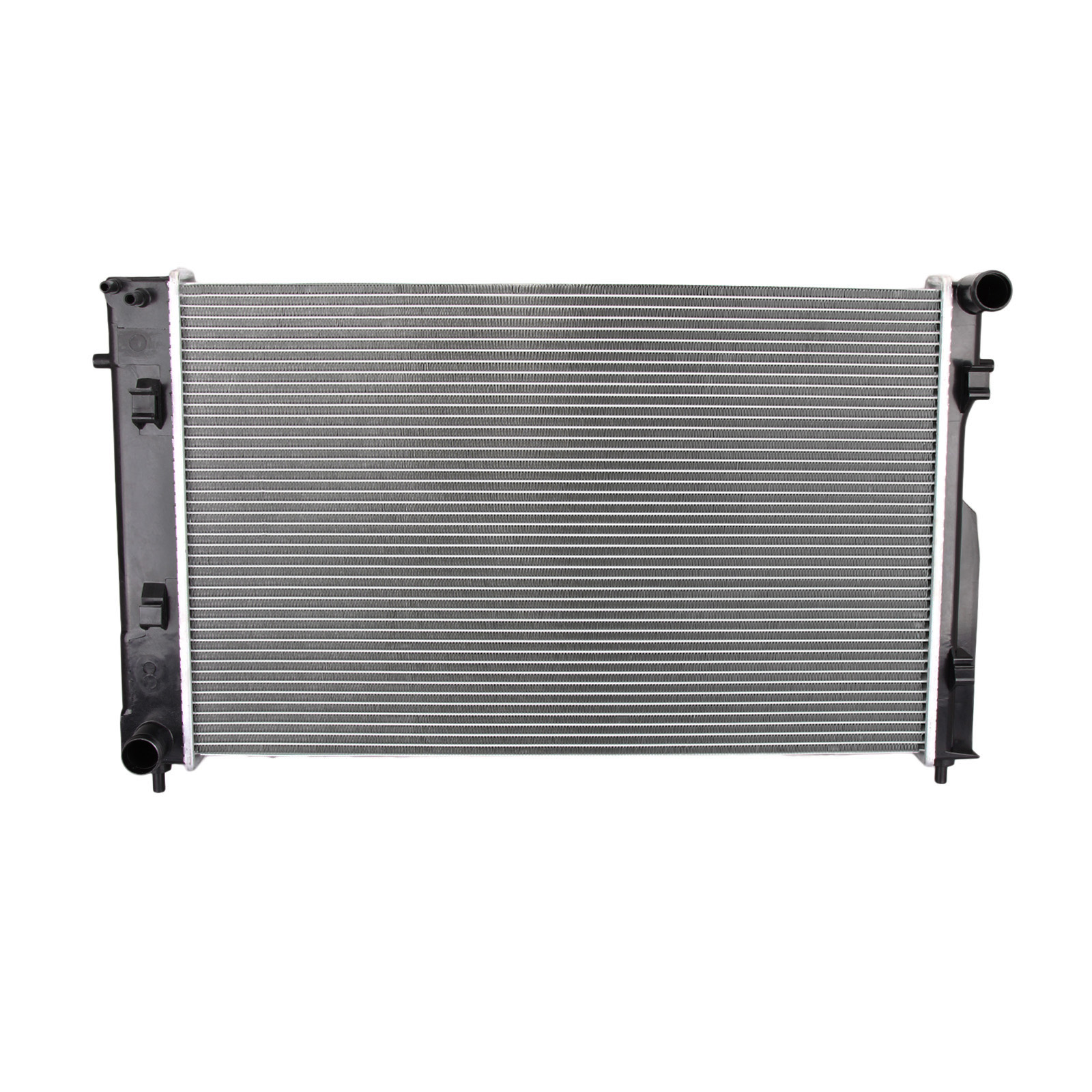 Dromedary Holden Radiator Commodore VY Statesman WK Fit 5.7L V8 Engine Manual 32mm Thick HOLDEN RADIATOR image5