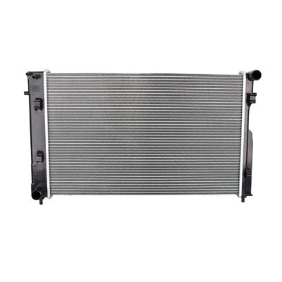 Holden Radiator Commodore VY Statesman WK Fit 5.7L V8 Engine Manual 32mm Thick