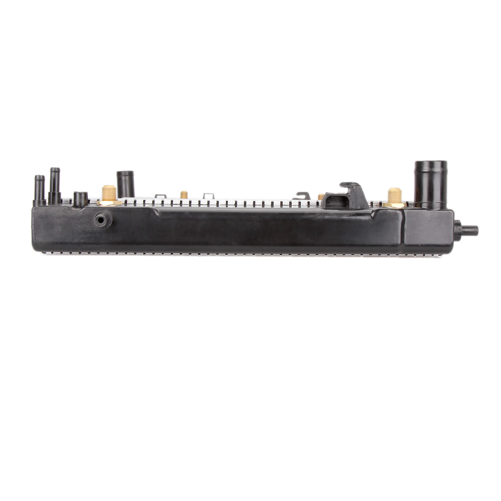 Dromedary-High Quality New 2688 Full Aluminum Radiator For Lexus Rx 330 33-202-v6-2
