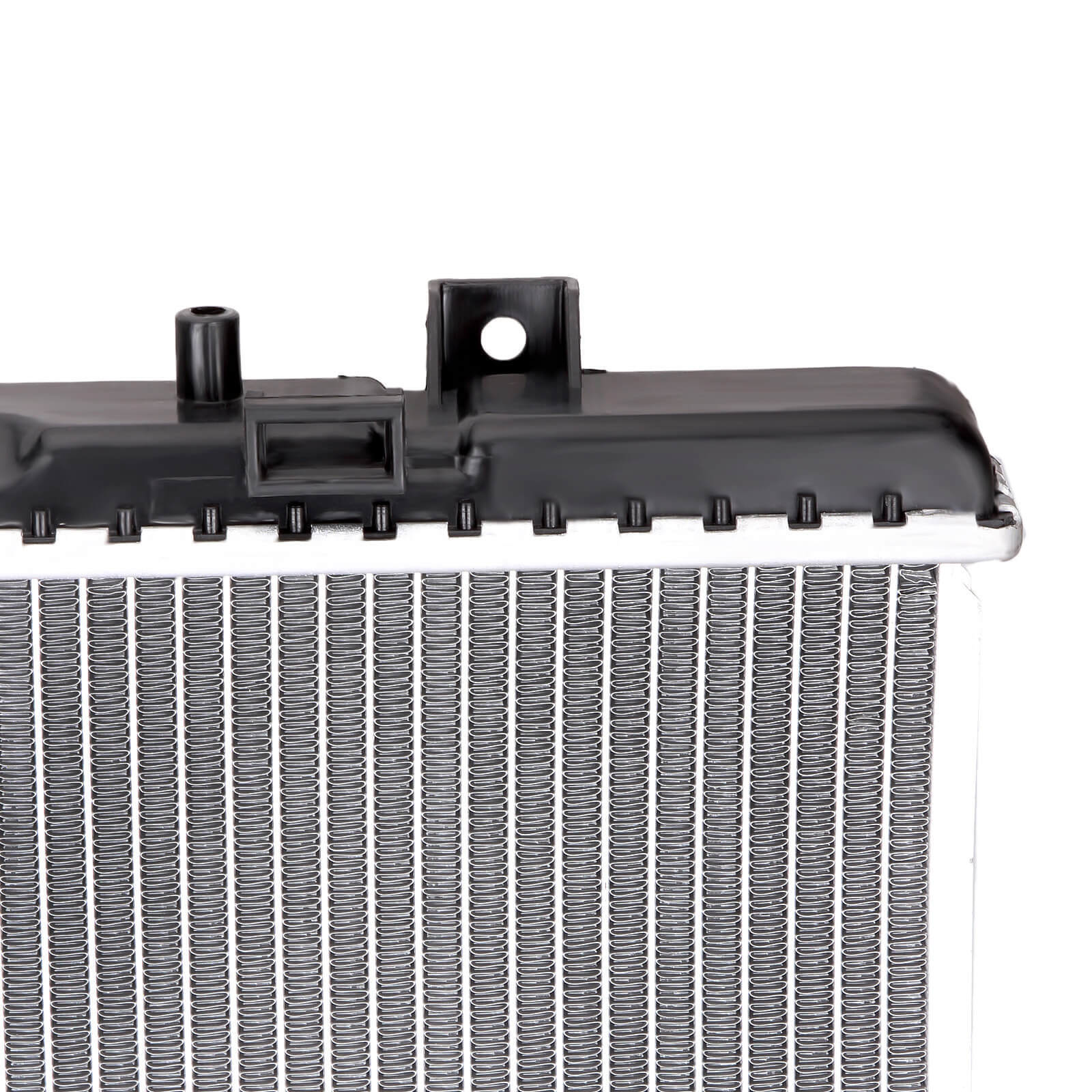 Hot vx holden radiators for sale vt Dromedary Brand