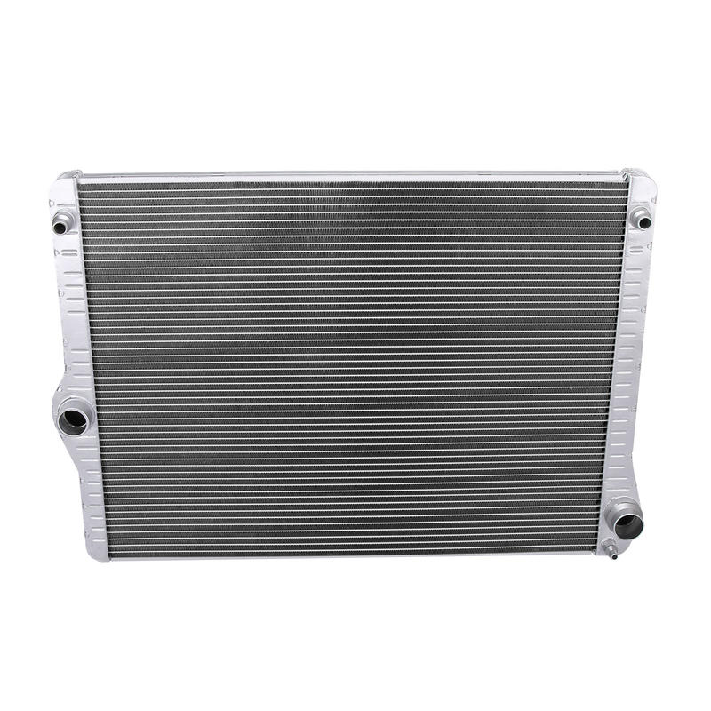 Car Radiator For BMW 528i 530i 528i Lujo Top Active Dynamic M Sport Hatchback Top	Business F1 Sedan 4-Door 17117603745