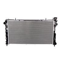 2795 Radiator For Chrysler Town Country Dodge Grand V6 3.3L 3.8L 2005-2007 MT