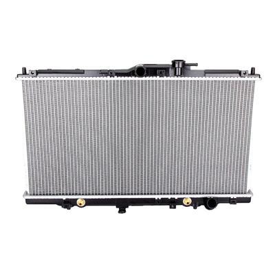 Premium Quality Radiator For HONDA Accord CD 93-97 Auto Manual