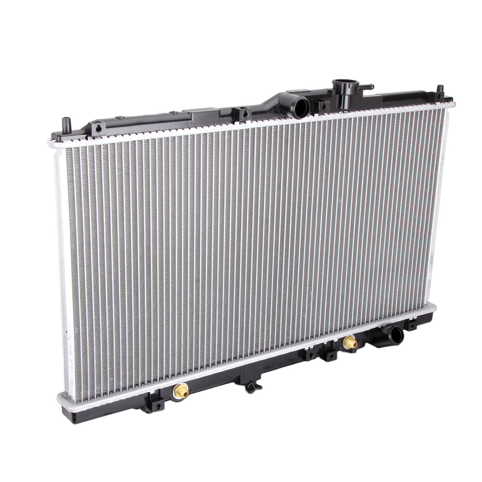 Premium Quality Radiator For HONDA Accord CD 93-97 Auto Manual