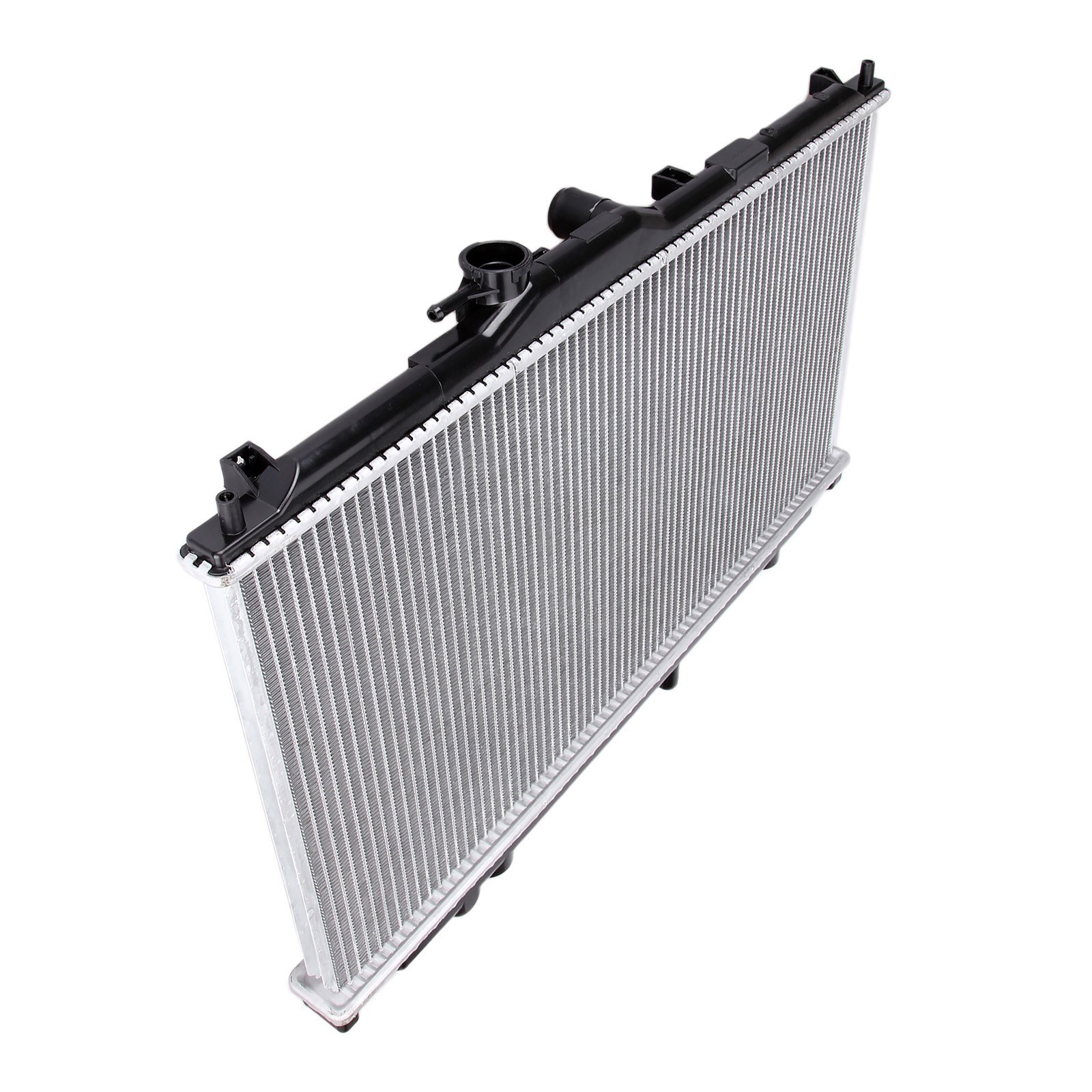 Dromedary-Find 2002 Honda Civic Radiator Honda Civic Aluminum Radiator From Hongdao-3