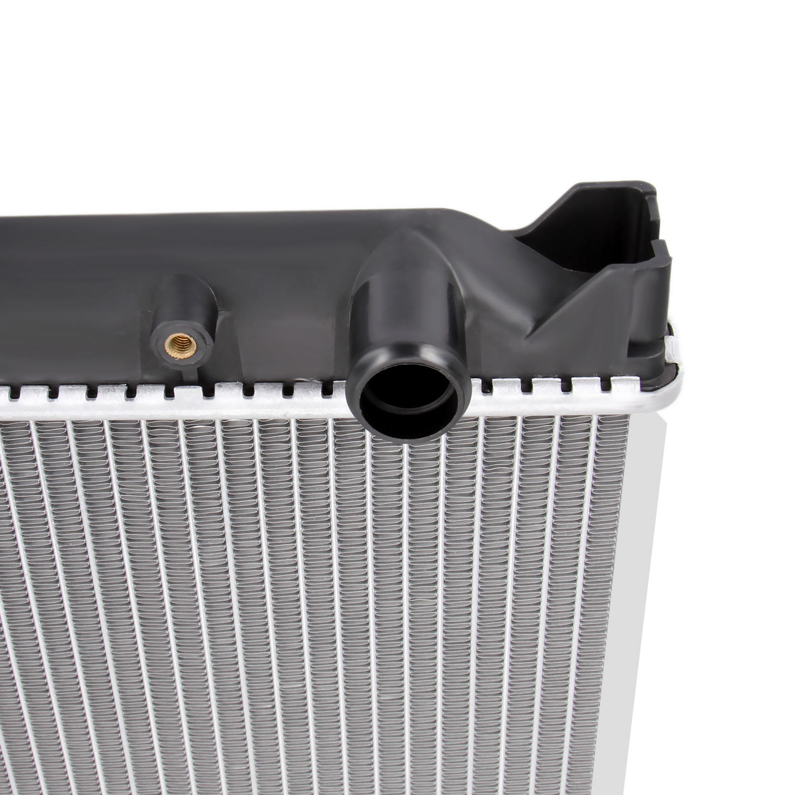 Radiator for 1996-1997 Geo Tracker 1996-1998 for Suzuki X-90 1.6 L4 AT/MT Free Ship