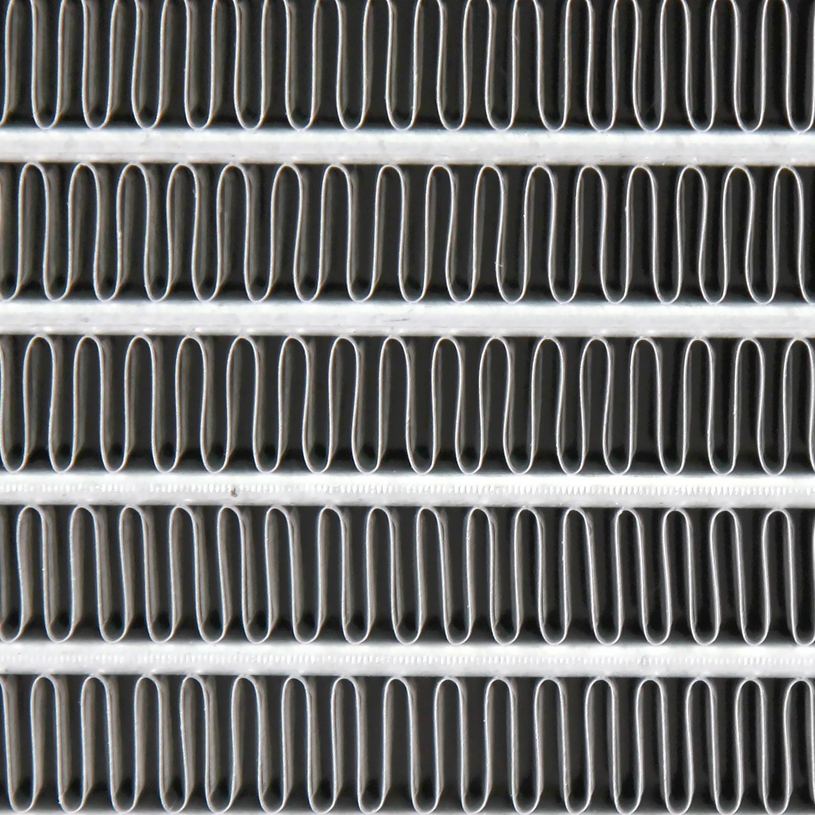 Dromedary-Find Toyota Radiator Toyota Tacoma Radiator From Hongdao Car Radiator