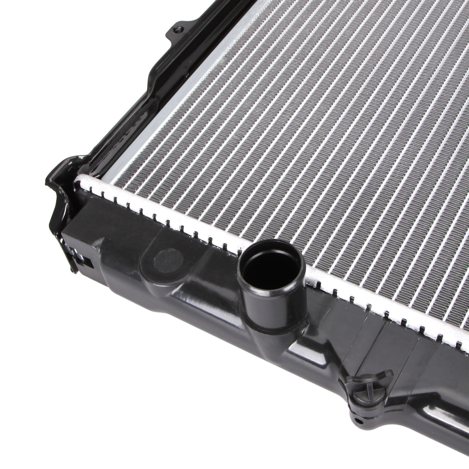 Dromedary-Find Toyota Radiator Toyota Yaris Radiator From Hongdao Car Radiator-2