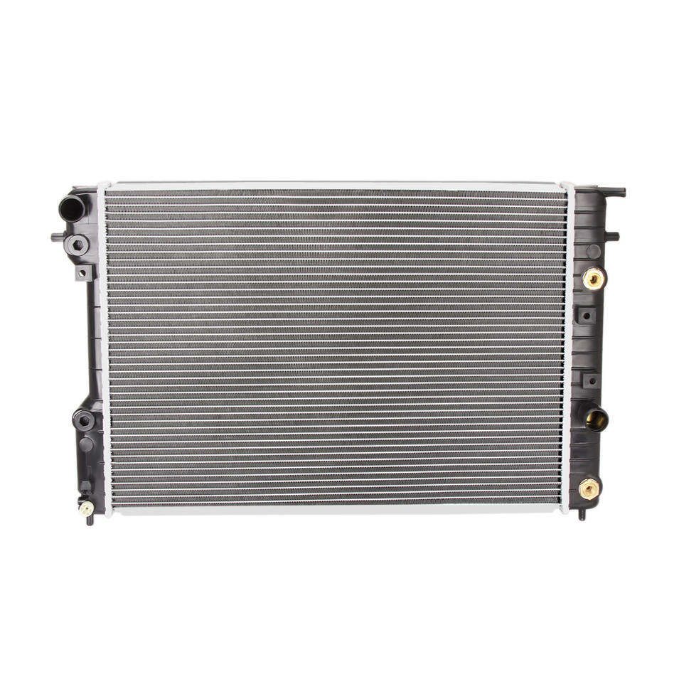 Radiator For Opel Vauxhall Omega B 2.0 2.2 2.5 3.0 Auto/Manual Petrol 1994-2003