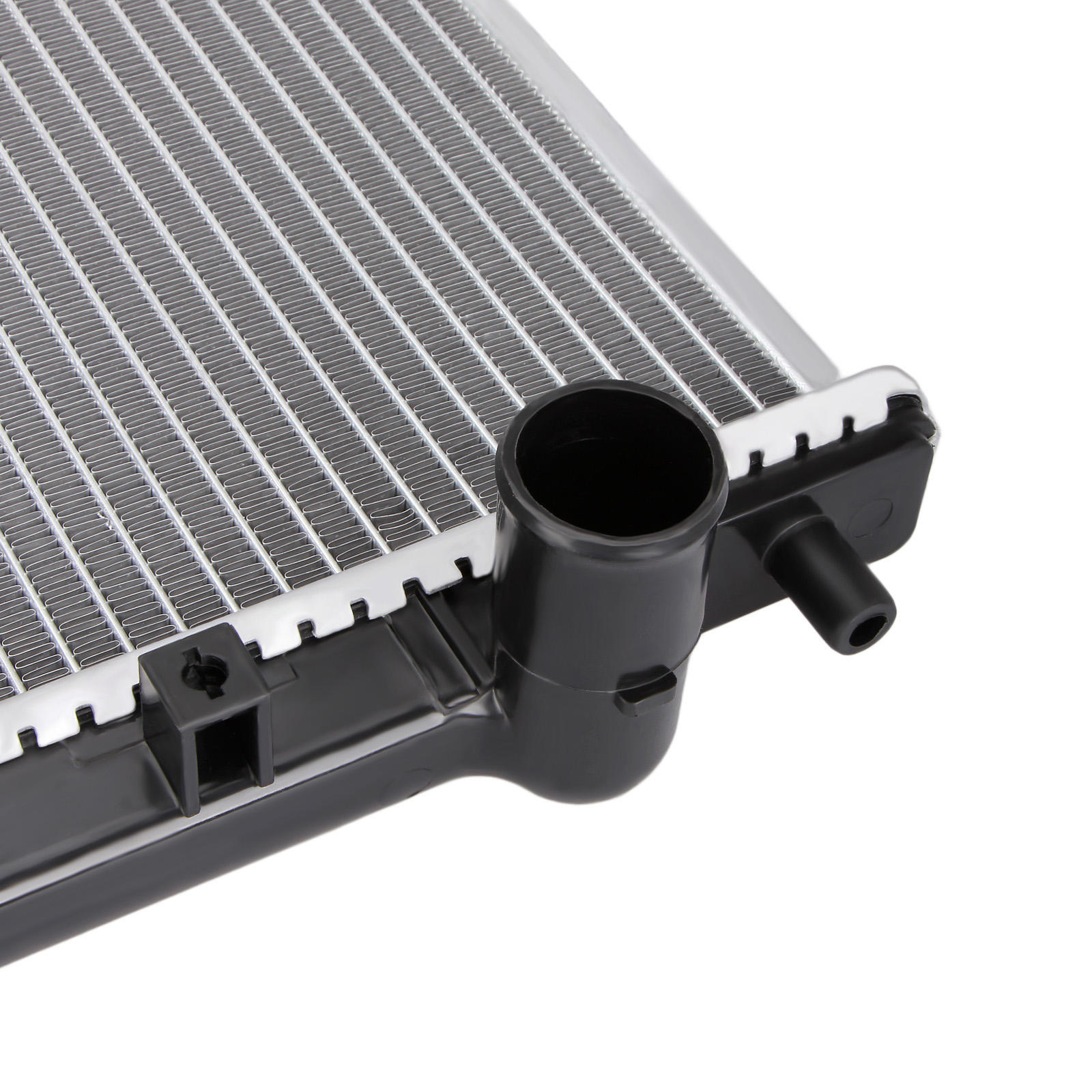 Auto Radiator for Mitsubishi Pajero / Shogun MK3 MK4 3.2 Diesel Automatic/Manual