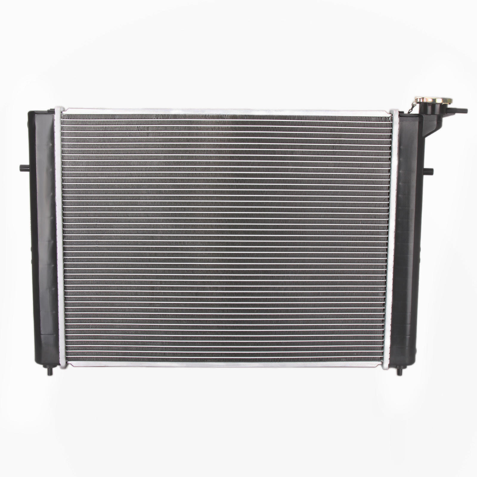 Car Premium Radiators for Holden Commodore VN VG VP VR VS Series V6 Engine Auto/Manual