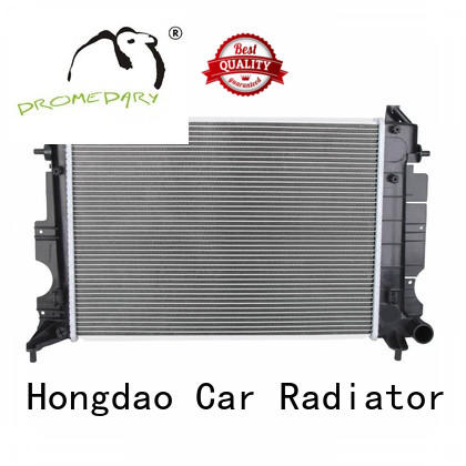 engine ys3d manual cheap car radiators Dromedary manufacture