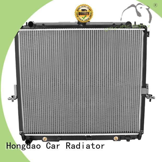 Dromedary cost-effective 2000 nissan altima radiator marketing for car