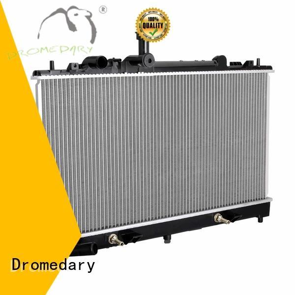 Dromedary bg mazda radiators for sale directly sale for car