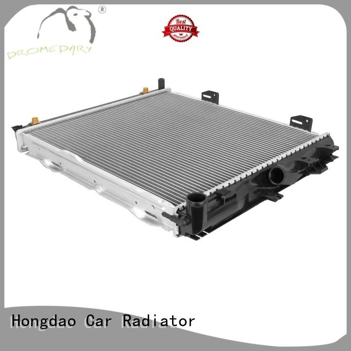 mercedes e430 radiator replacement water for car Dromedary