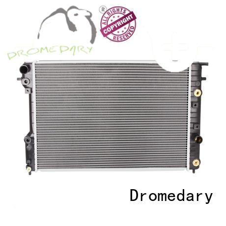 Dromedary reak astra radiator replacement isuzutrooper for opel