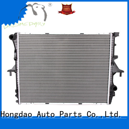 reliable porsche radiators for sale directly sale for car