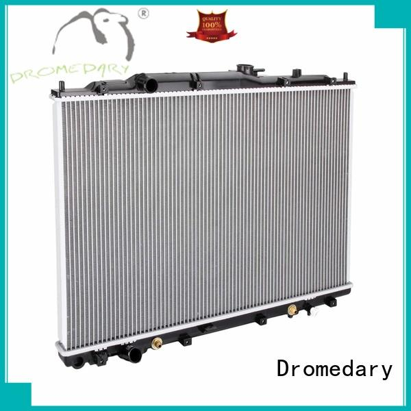 Dromedary brand 2001 honda accord radiator replacement manufacturer for honda