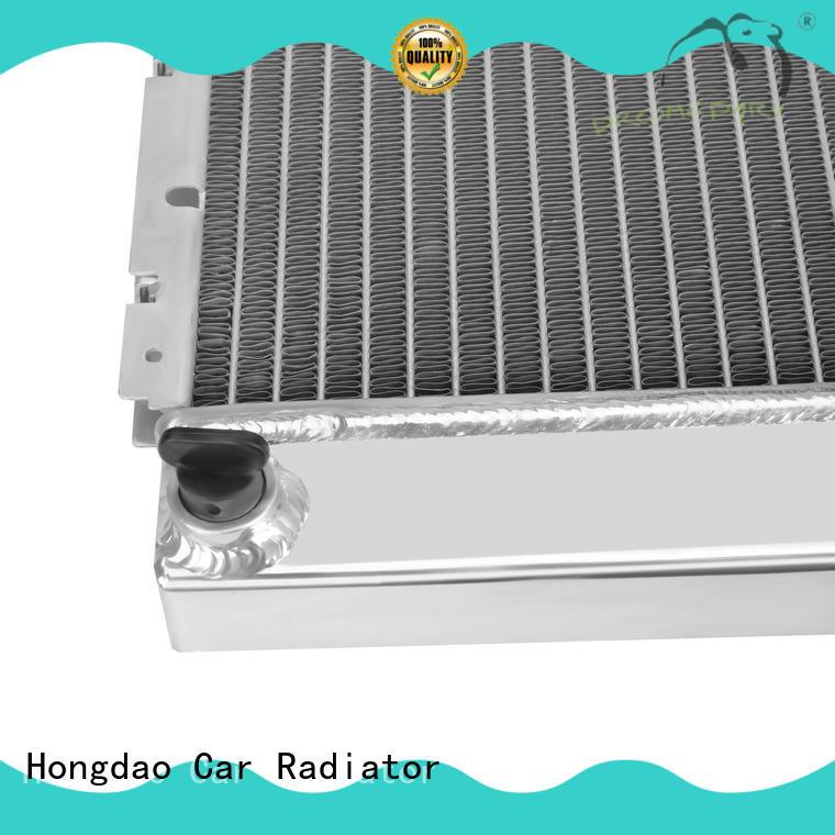 popular lexus rx330 radiator supplier for lexus