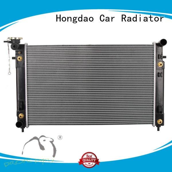vp holden radiator cost factory price for holden